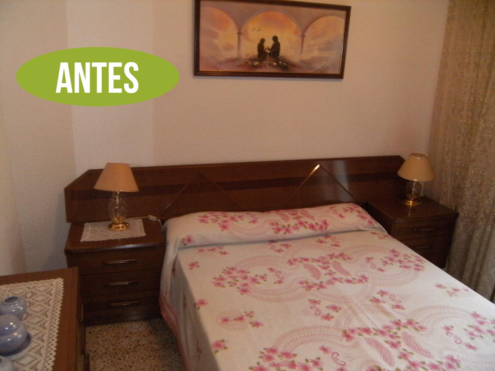 ANTES2
