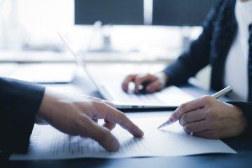 Documentos necesarios para vender tu casa