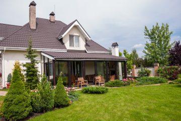 Razones por las que cambiar de casa-comprar casa