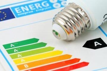 precio certificado energético en Sant Andreu de la Barca