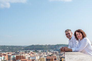 mejor inmobiliaria en Sant Andreu de la Barca