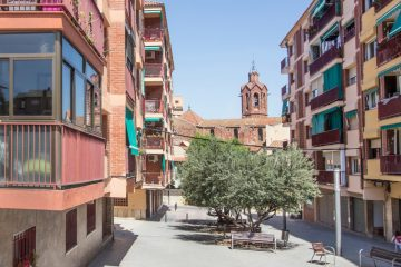 precio pisos en Sant Andreu