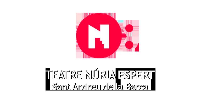 teatro de Sant Andreu de la Barca