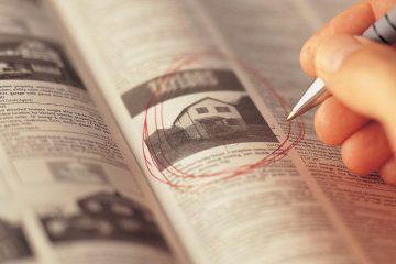 vender casa particular