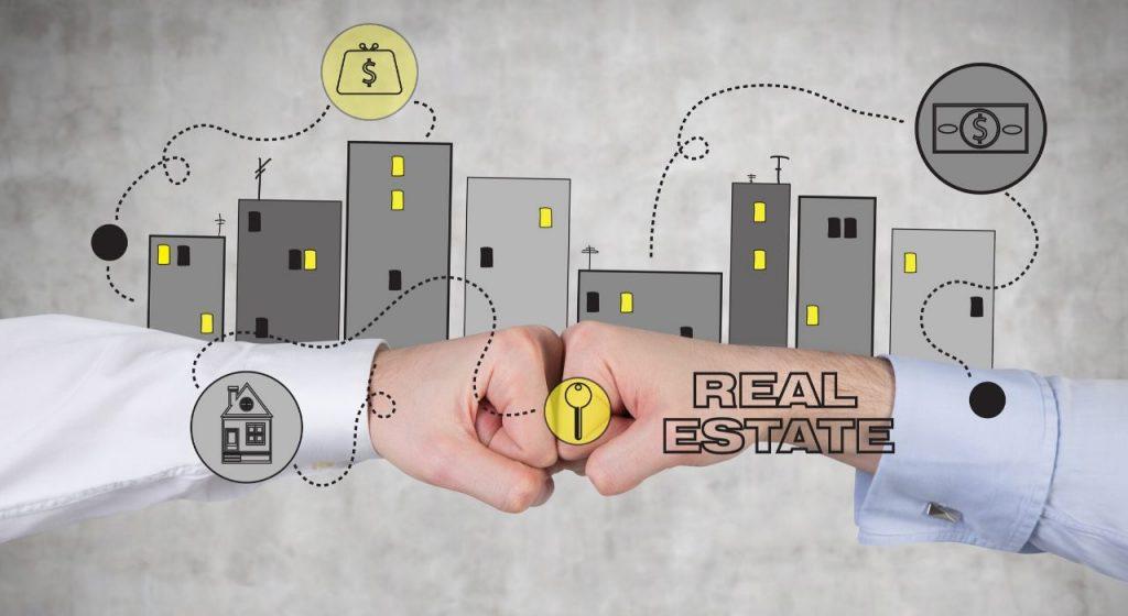 como vender piso sin inmobiliaria